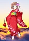 mettoko_shigyomusume_world21