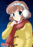 mettoko_shigyomusume_world25