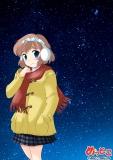 mettoko_shigyomusume_world26