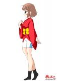 mettoko_illustrator-shigyoumusume-art104