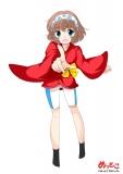 mettoko_illustrator-shigyoumusume-art105