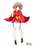 mettoko_illustrator-shigyoumusume-art107