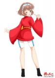 mettoko_illustrator-shigyoumusume-art125