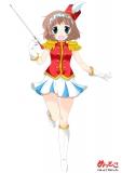 mettoko_illustrator-shigyoumusume-art13