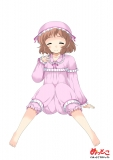mettoko_illustrator-shigyoumusume-art20