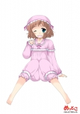 mettoko_illustrator-shigyoumusume-art21