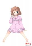 mettoko_illustrator-shigyoumusume-art23