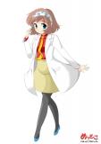 mettoko_illustrator-shigyoumusume-art29
