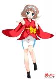 mettoko_illustrator-shigyoumusume-art33