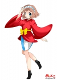 mettoko_illustrator-shigyoumusume-art5