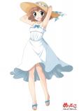 mettoko_illustrator-shigyoumusume-art74
