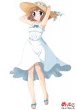 mettoko_illustrator-shigyoumusume-art75