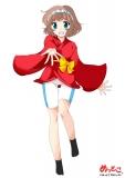 mettoko_illustrator-shigyoumusume-art80