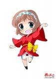 mettoko_illustrator-shigyoumusume-art_D1
