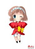 mettoko_illustrator-shigyoumusume-art_D2