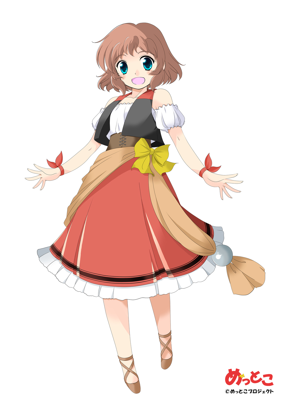 mettoko_illustrator-shigyoumusume-art17