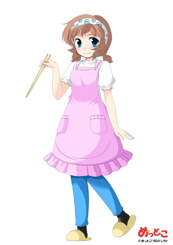 mettoko_illustrator-shigyoumusume-art39