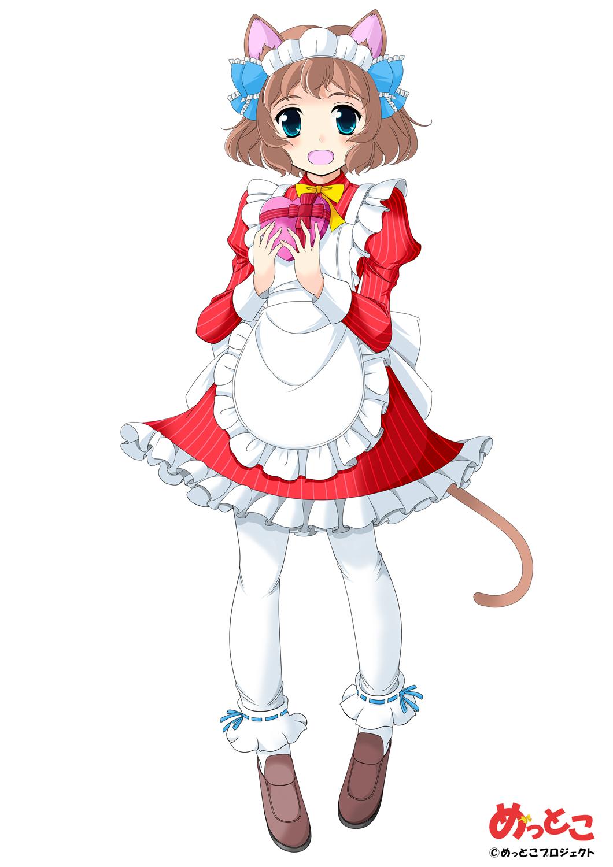 mettoko_illustrator-shigyoumusume-art68
