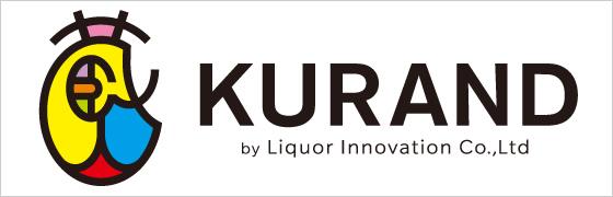 KURAND(クランド)